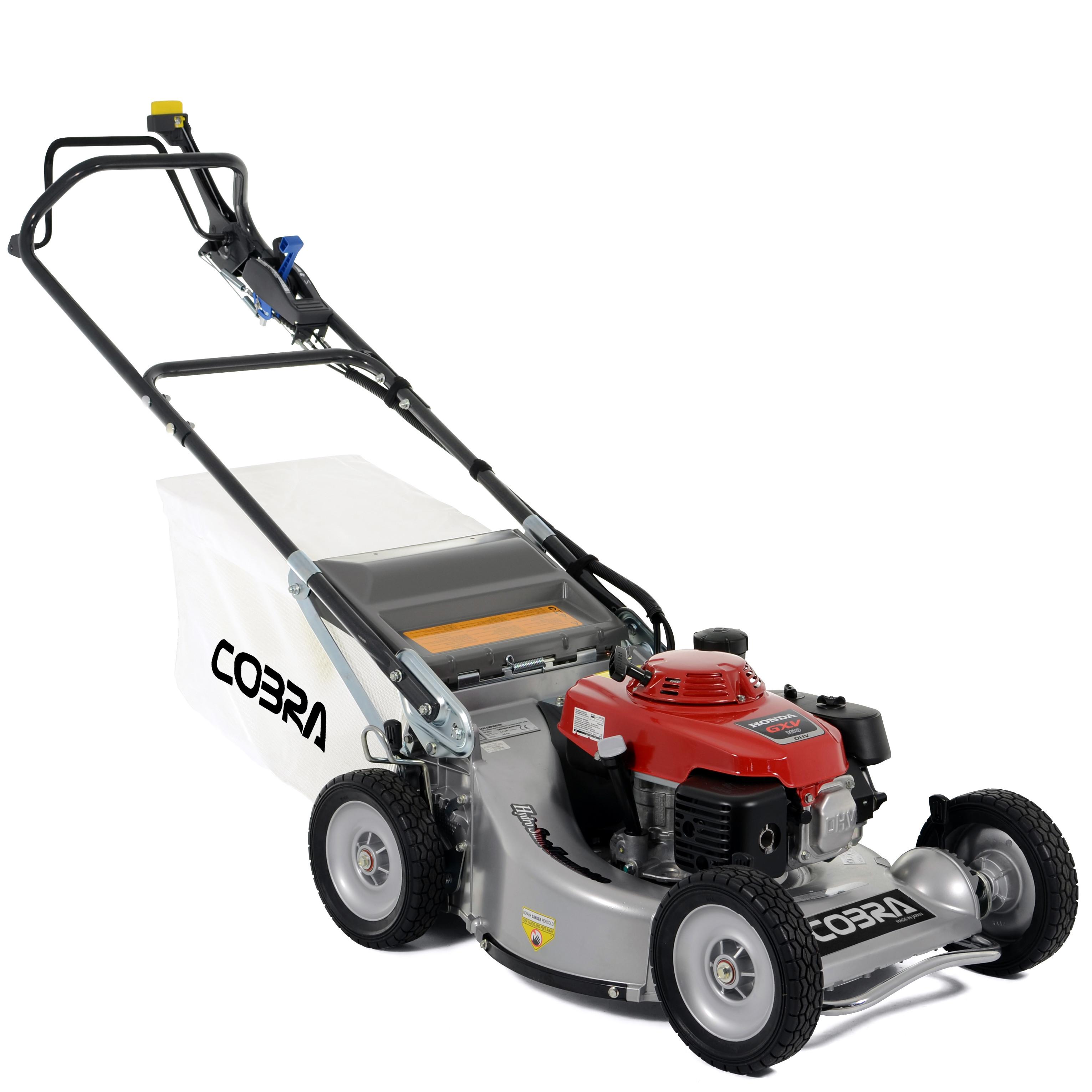 Cobra M53HST-PRO