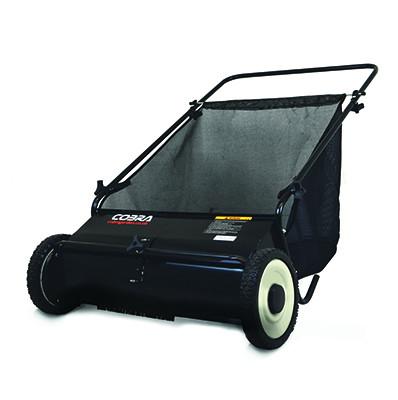 "PLS66 26"" / 66cm Push Lawn Sweeper"