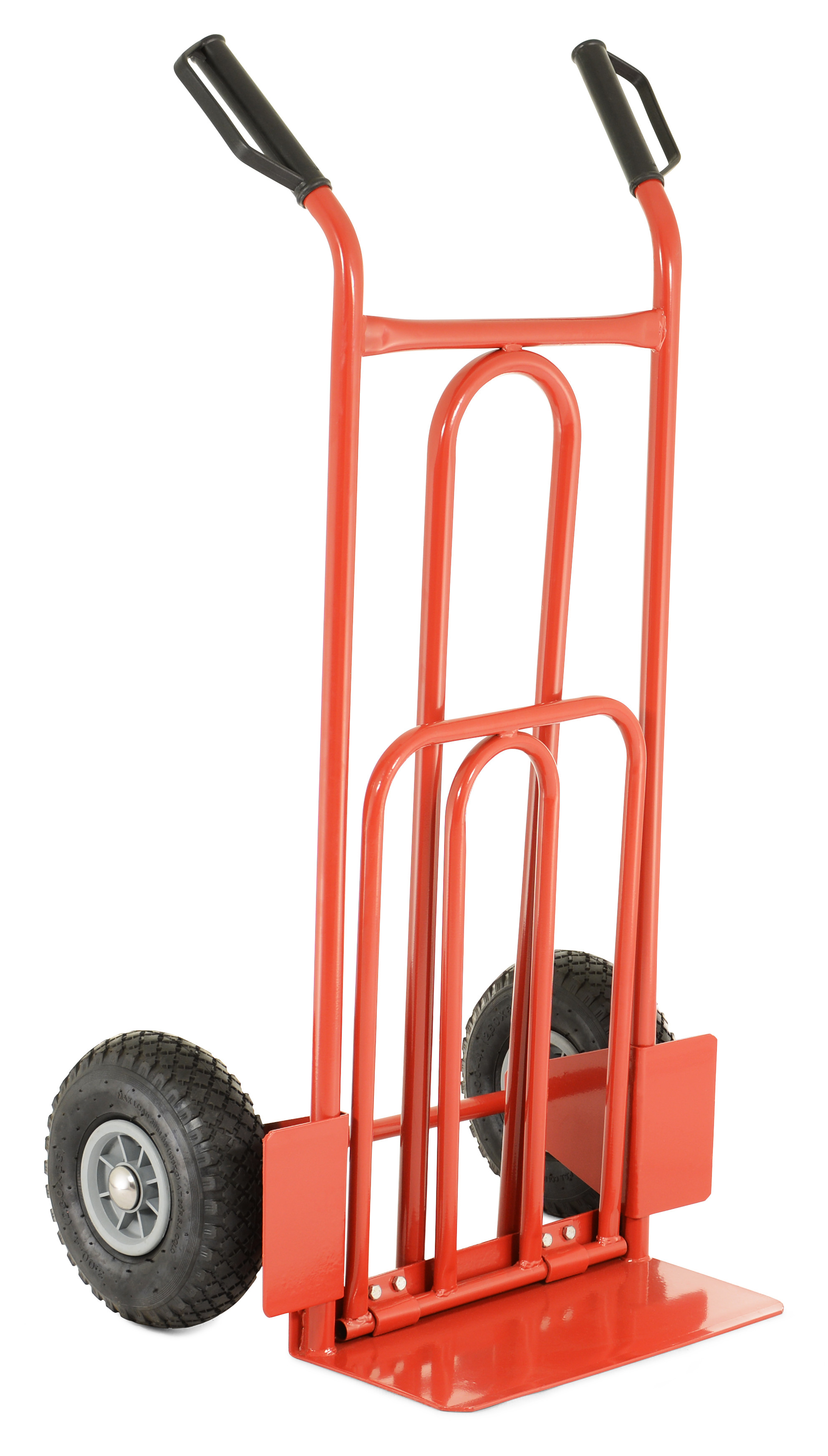 ST210 Sack Trolley