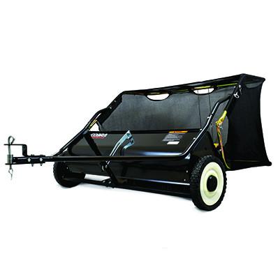 "TLS107 42"" / 106cm Towed Lawn Sweeper"