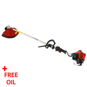 BCX230C Brush Cutter