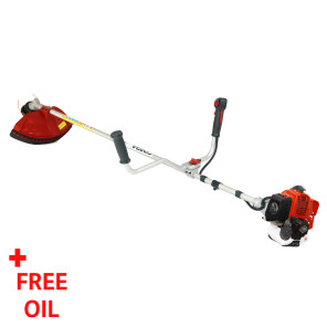 BCX370CU Brush Cutter