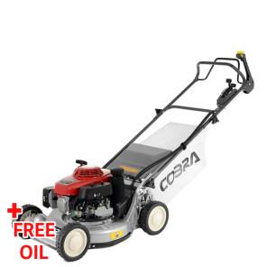 Cobra M48SPH Lawnmower