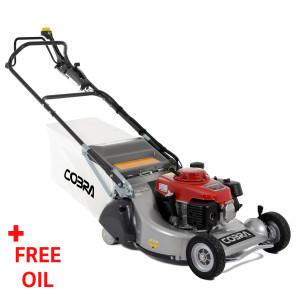 Cobra RM53SPH-PRO