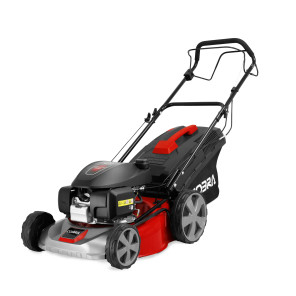 Cobra MX460SPH Lawnmower