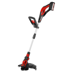 GT3024V 24v Cordless Grass Trimmer