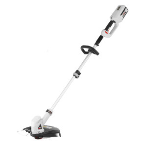 GT3240VZ 40v Cordless Grass Trimmer (No Battery)