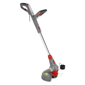 GT600E 600W Electric Grass Trimmer
