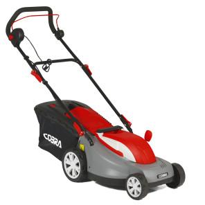 Cobra GTRM38
