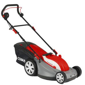 Cobra GTRM40