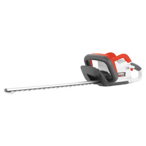 H5540VZ 40v Cordless Hedgetrimmer (No Battery)