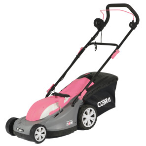 Cobra GTRM38P Lawnmower
