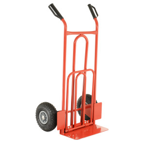 ST210 Sack Trolley