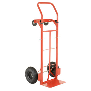 ST250 Sack Trolley