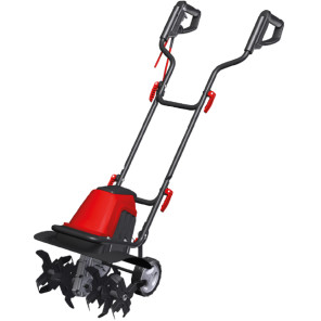 "T40CE 16"" Electric Powered Cultivator"